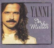 YANNI - In The Mirror CD