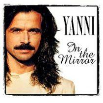 YANNI - In The Mirror CD