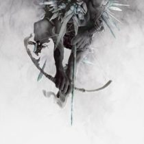 LINKIN PARK - The Hunting Party CD
