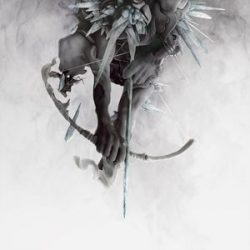 LINKIN PARK - Hunting Party CD
