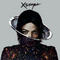 MICHAEL JACKSON - Xscape CD