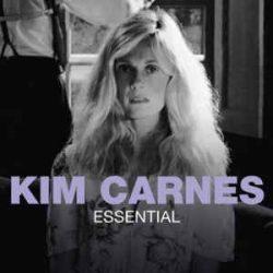 KIM CARNES - Essential CD