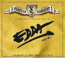EDDA - Platina Sorozat Válogatás CD