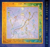 RUSH - Snakes & Arrows CD