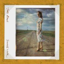 TORI AMOS - Scarlet's Walk CD
