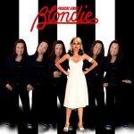 BLONDIE - Paralell Lines CD