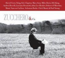 ZUCCHERO - Zu & Co. CD