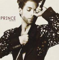 PRINCE - Hits 1. CD