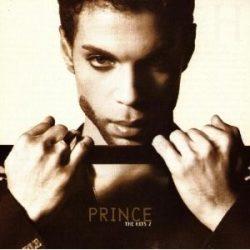 PRINCE - Hits 2. CD
