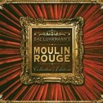 FILMZENE - Moulin Rouge /collector's 2cd/ CD