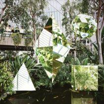 CLEAN BENDIT - New Eyes / deluxe +dvd / CD