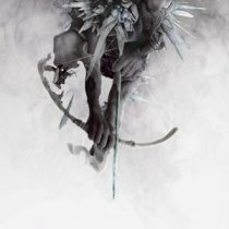 LINKIN PARK - The Hunting Party /cd+dvd/ CD