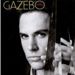 GAZEBO - Portrait CD