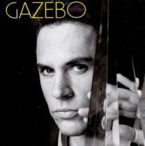GAZEBO - Portrait CD