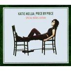 KATIE MELUA - Piece By Piece /cd+dvd/ CD