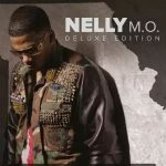 NELLY - M.O. /deluxe/ CD