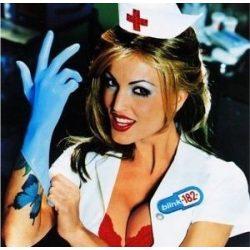BLINK 182 - Enema Of The State CD