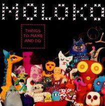MOLOKO - Thing To Make And Do CD
