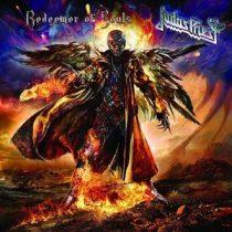JUDAS PRIEST - Redeemer Of Souls CD