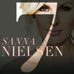 SANNA NIELSEN - 7. CD