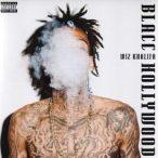 WIZ KHALIFA - Blacc Hollywood CD