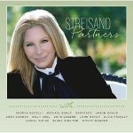 BARBRA STREISAND - Partners /deluxe/ CD