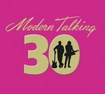 MODERN TALKING - 30 / 2cd / CD