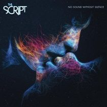 SCRIPT - No Sound Without Silent CD