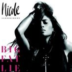NICOLE SCHERZINGER - Big Fat Lie CD