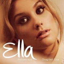 ELLA HENDERSON - Chapter One CD