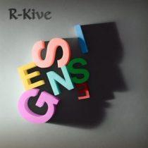 GENESIS - R-Kive / 3cd / CD