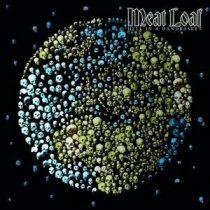 MEAT LOAF - Hell In A Handbasket CD