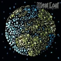 MEAT LOAF - Hell In A Handbasket CD
