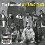 WU-TANG CLAN - Essential / 2cd / CD