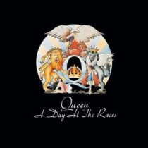QUEEN - A Day At The Races /deluxe 2cd/ CD