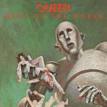 QUEEN - News Of The World /deluxe 2cd/ CD