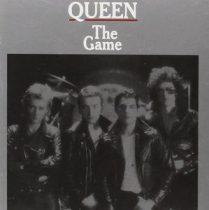 QUEEN - The Game /deluxe 2cd/ CD