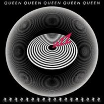 QUEEN - Jazz /deluxe 2cd/ CD