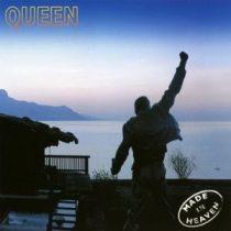 QUEEN - Made In Heaven /deluxe 2cd/ CD
