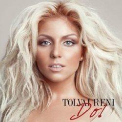TOLVAI RENÁTA - Do! CD