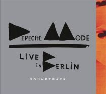 DEPECHE MODE - Live In Berlin / 2cd / CD