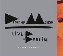 DEPECHE MODE - Live In Berlin / 2cd / CD
