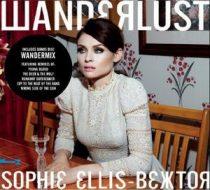 SOPHIE ELLIS BEXTOR - Wanderlust /deluxe 2cd/ CD