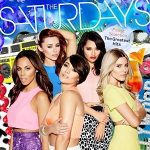 SATURDAYS - Finest Selection The Greatest Hits CD