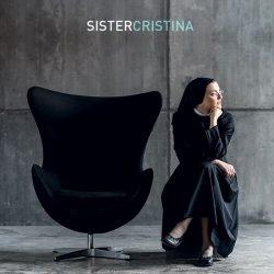SISTER CRISTINA - Sister Cristina CD