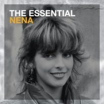 NENA - The Essential / 2cd / CD