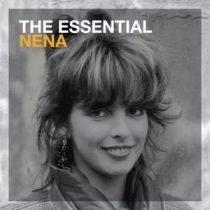 NENA - The Essential / 2cd / CD