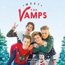 VAMPS - Meet The Vamps /christmas edition/ CD