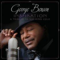 GEORGE BENSON - Inspiration / vinyl bakelit / LP