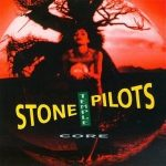 STONE TEMPLE PILOTS - Core CD